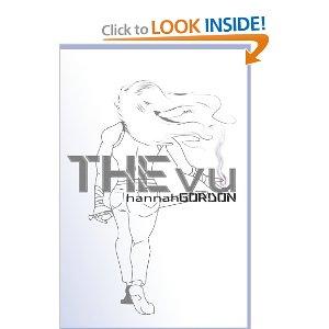 the-vu-amz